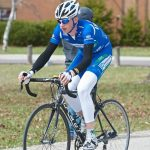 Coach OB cycling web based coaching