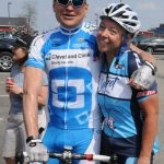 Coach OB Cycling Internet Coaching Ohio, Kentucky, Indiana