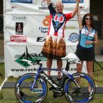 Coach OB Ohio Cycling online coaching