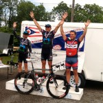Coach OB Online Cycling Coach Ohio, Indiana, Kentucky