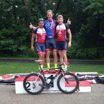 Cycling Coach; Training with power; Cycling coach Ohio