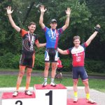 Cycling Coach; Training with power; Cycling coach Ohio