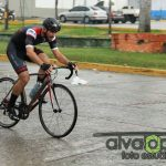 On line cycling coach, training with power, Coach OB
