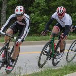 Coach OB, cycling coach, online coaching, training with power, increase your LT