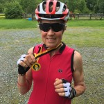 Cycling coach online, Training with power