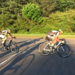 Coach OB, cycling coach, online cycling coach