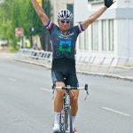 Coach OB Online Cycling Coach Ohio, Indiana, Kentucky
