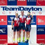 Online cycling coach, ohio, Kentucky, Indiana