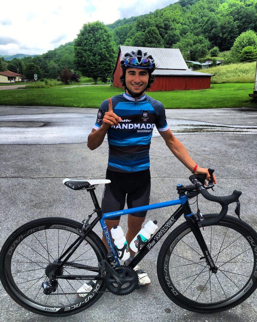 Cycling coach, online cycling coach, Ohio cycling coach, Cincinnati cycling coach