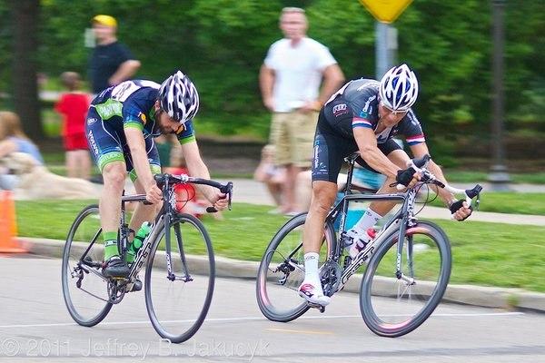 Ohio Cycling Coach, Cincinnati Cycling Coach, online cycling coach