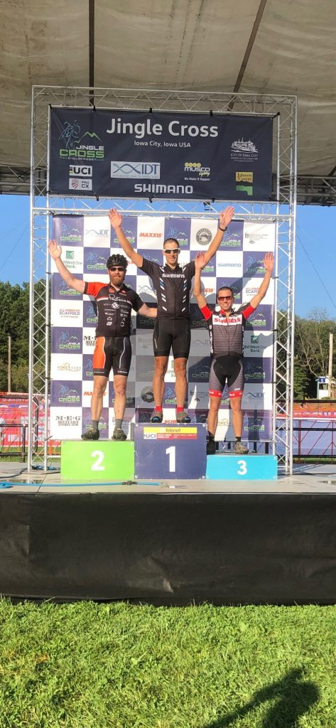 Cyclocross coach, Ohio cycling coach, Cincinnati cycling coach, online cycling coach, increase FTP, gravel coach