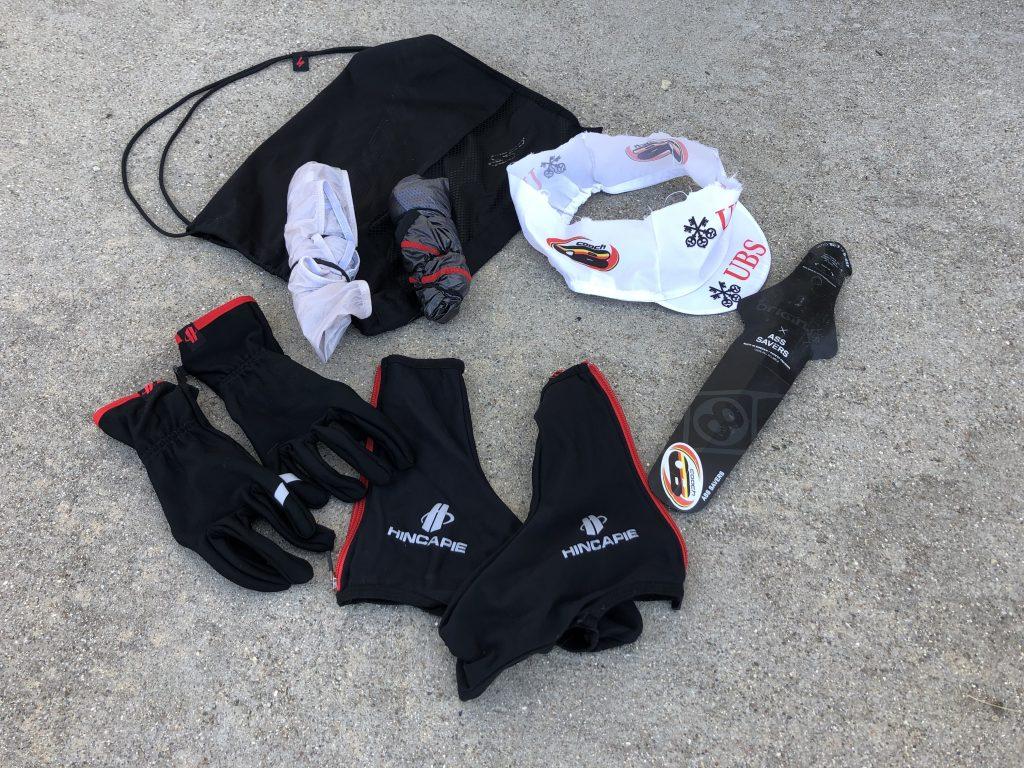 Cincinnati cylcling coach, Ohio cycling coach, cyclocross coach, MTB coach